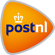Shipping with PostNL